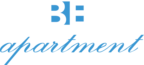 BE APARTMENT