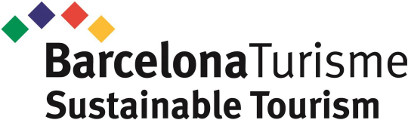 Barcelona Sustainabletourism